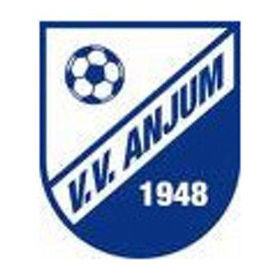 Anjum JO14-1