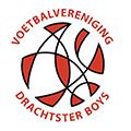Drachtster Boys JO19-2