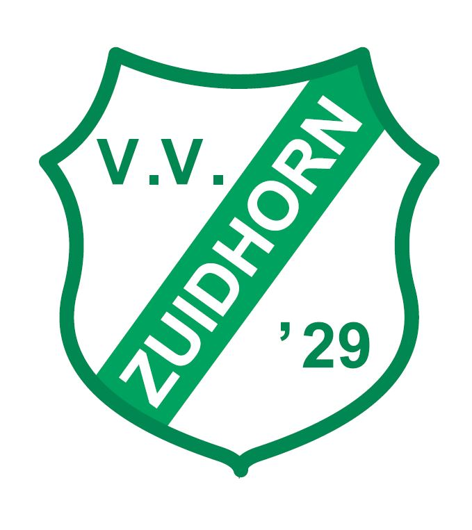 Zuidhorn JO8-2