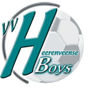 Heerenveense Boys 2