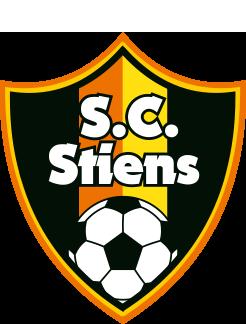 ST Stiens/DTD JO13-3