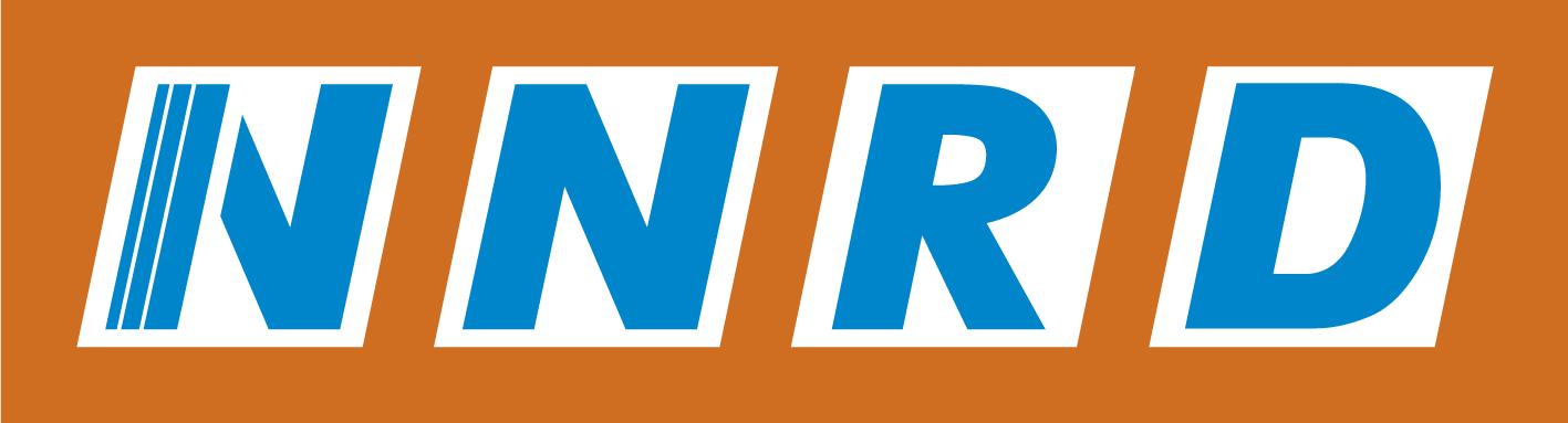 Logo NNRD
