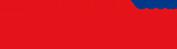 Logo Alertec