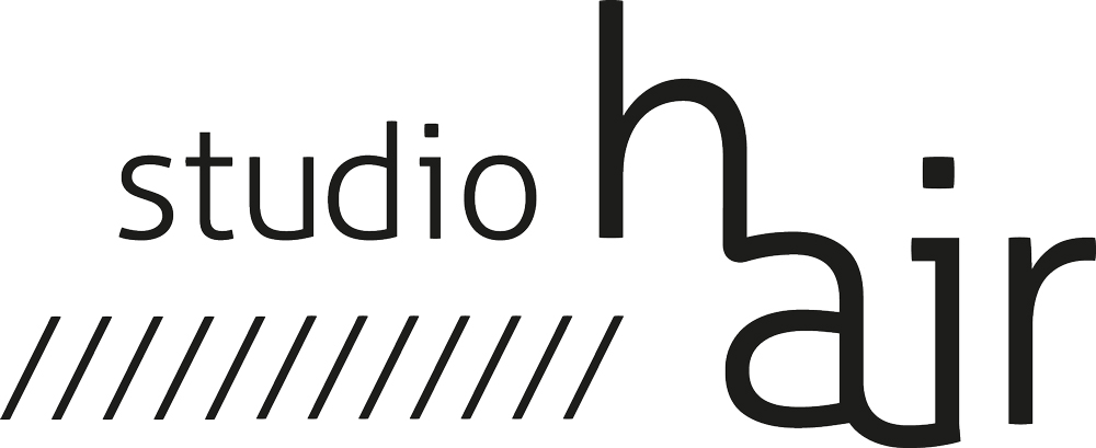 Logo Studio Hair