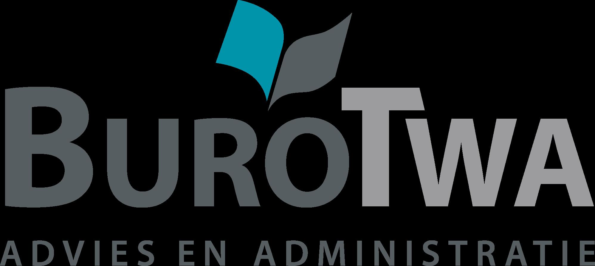 Logo Burotwa