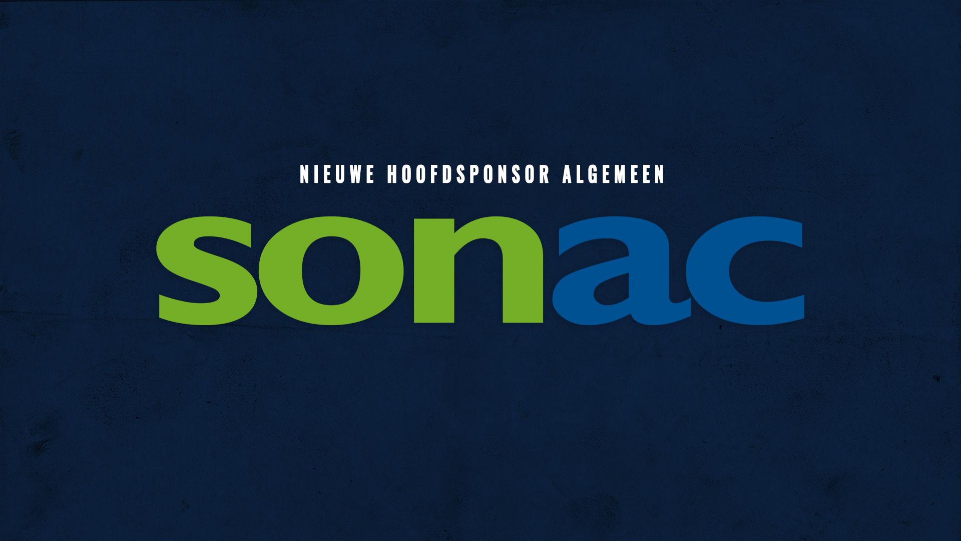 Sonac verbindt zich aan FC Burgum