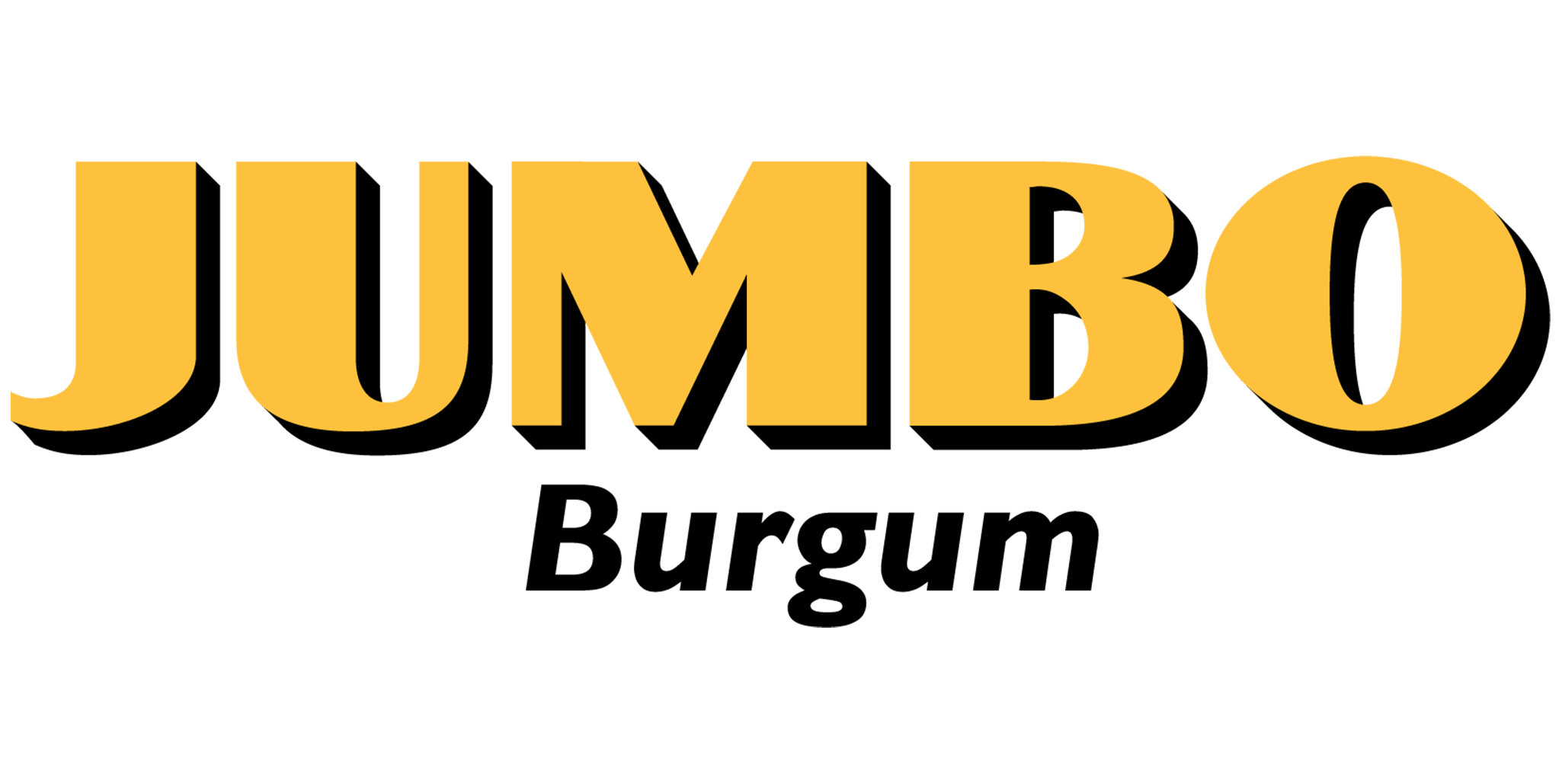 Jumbo Burgum
