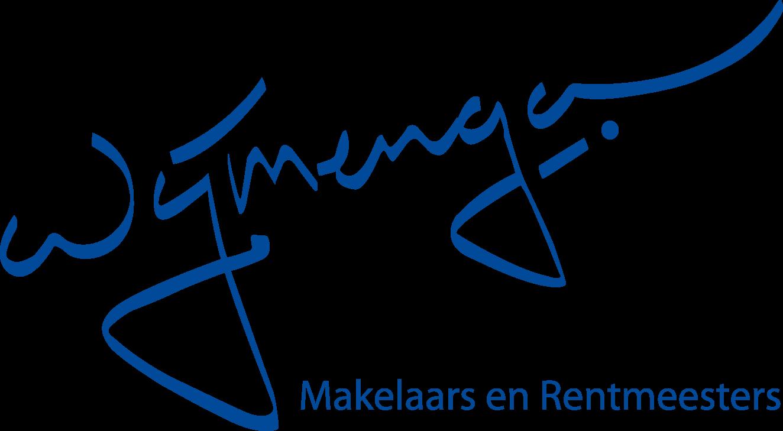Logo Wijmenga