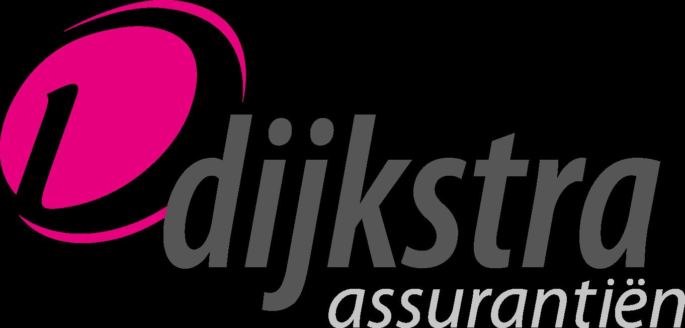 Logo Dijkstra Assurantiën