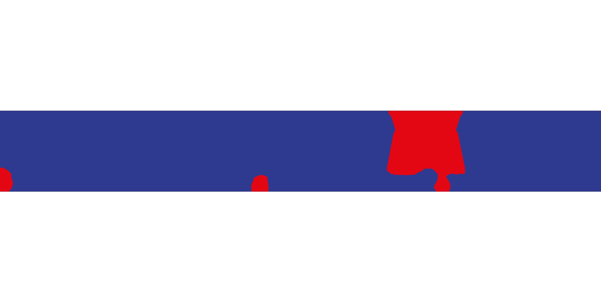 C. van den Adel